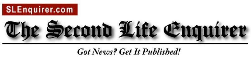 The SL Enquirer Logo-Site Valentine