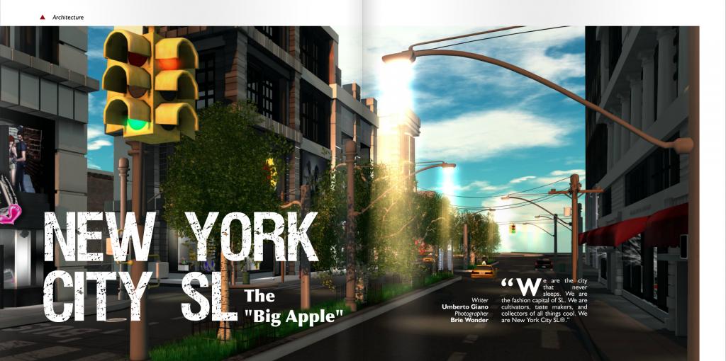 the-avenue-magazine-new-york-city-sl-1