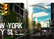the-avenue-magazine-new-york-city-sl-1