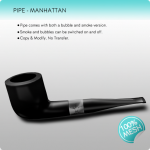 manhattanpipe_instoredisplay