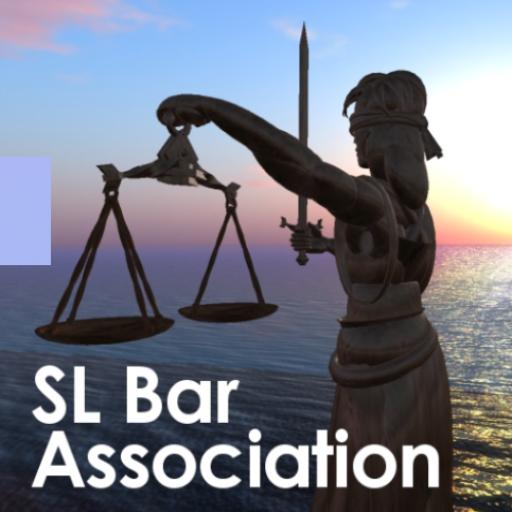 SLBA Square Logo